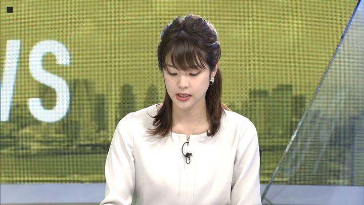 2019年01月27日久代萌美の画像04枚目