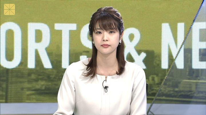 2019年01月27日久代萌美の画像05枚目