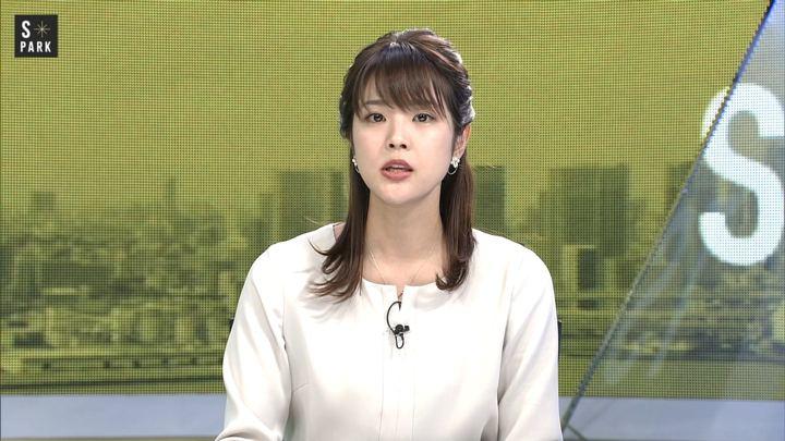 2019年01月27日久代萌美の画像06枚目