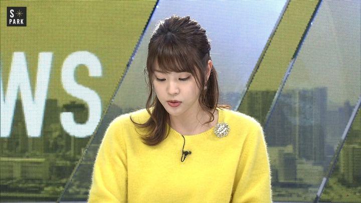 2019年02月02日久代萌美の画像25枚目