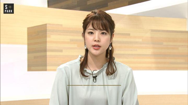 2019年02月03日久代萌美の画像01枚目