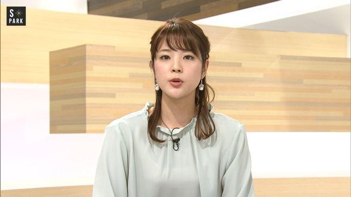 2019年02月03日久代萌美の画像04枚目