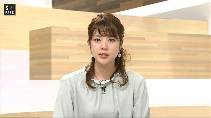 2019年02月03日久代萌美の画像07枚目