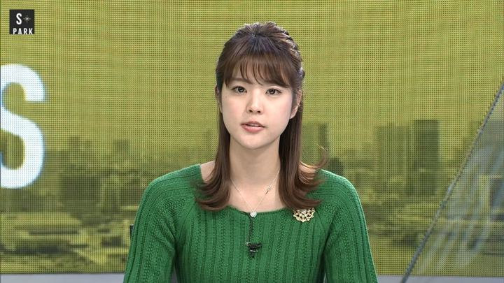2019年02月09日久代萌美の画像02枚目