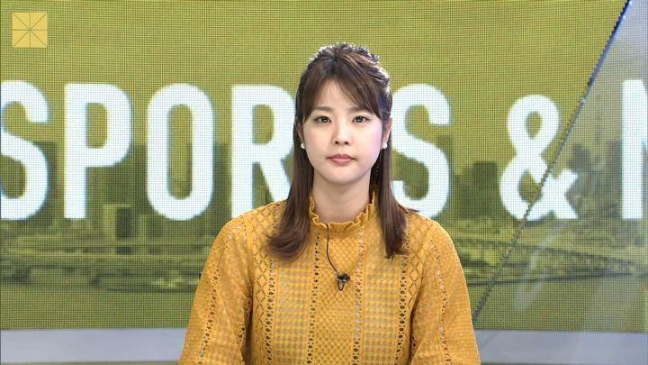 2019年02月10日久代萌美の画像04枚目