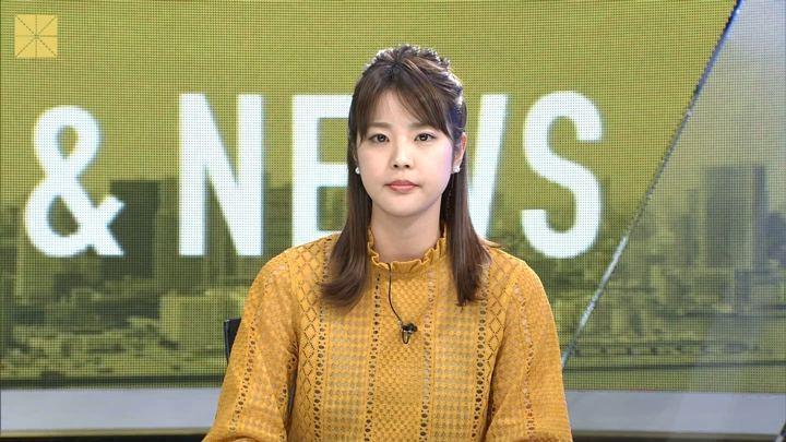 2019年02月10日久代萌美の画像06枚目