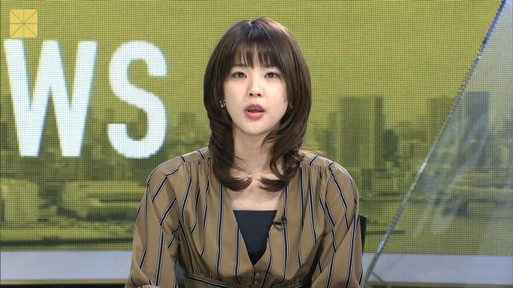 2019年02月17日久代萌美の画像05枚目