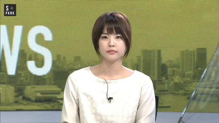 2019年02月23日久代萌美の画像02枚目