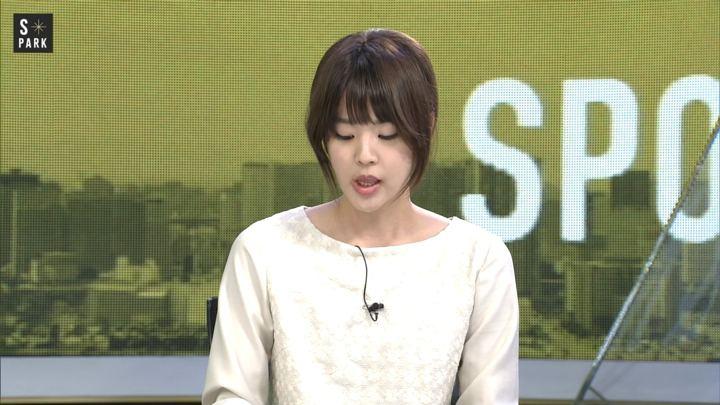 2019年02月23日久代萌美の画像04枚目