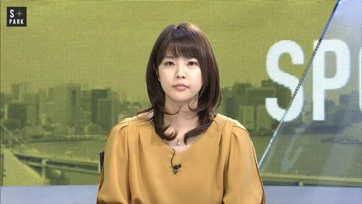 2019年02月24日久代萌美の画像01枚目