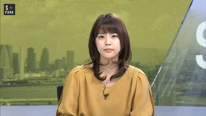 2019年02月24日久代萌美の画像03枚目