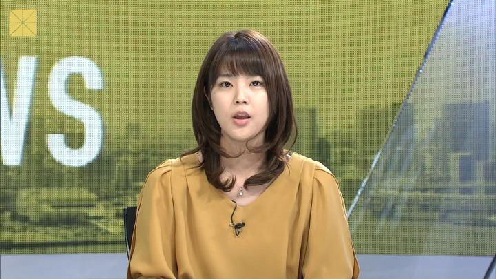 2019年02月24日久代萌美の画像04枚目
