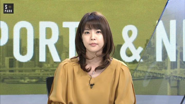2019年02月24日久代萌美の画像05枚目