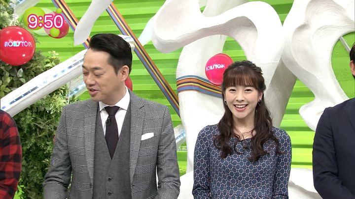 2018年10月24日三上真奈の画像01枚目