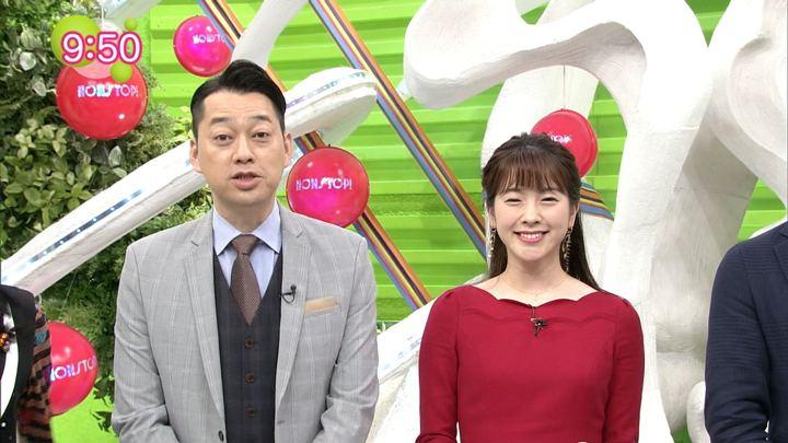 2018年10月30日三上真奈の画像01枚目