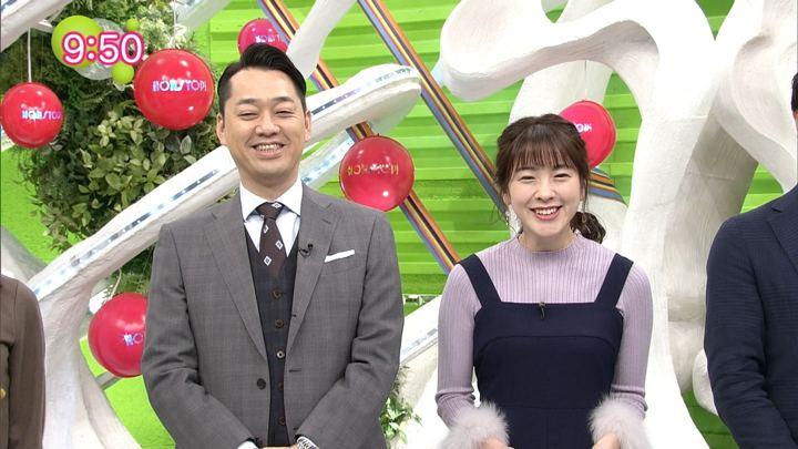 2018年11月06日三上真奈の画像01枚目