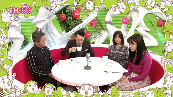 2018年11月08日三上真奈の画像09枚目