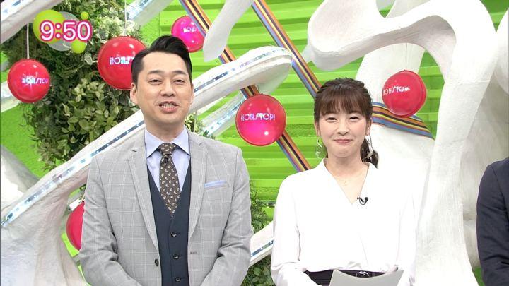 2018年11月28日三上真奈の画像02枚目