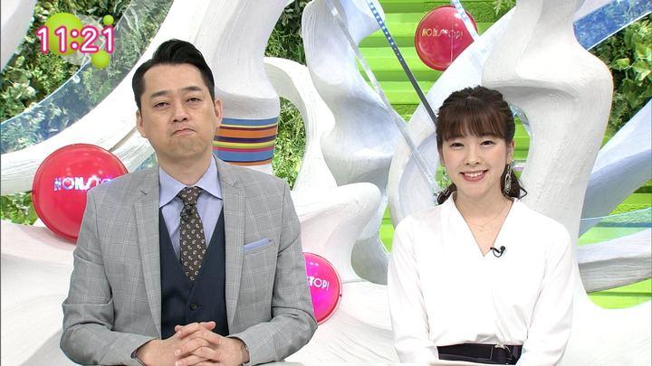 2018年11月28日三上真奈の画像09枚目