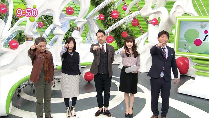 2018年12月06日三上真奈の画像02枚目