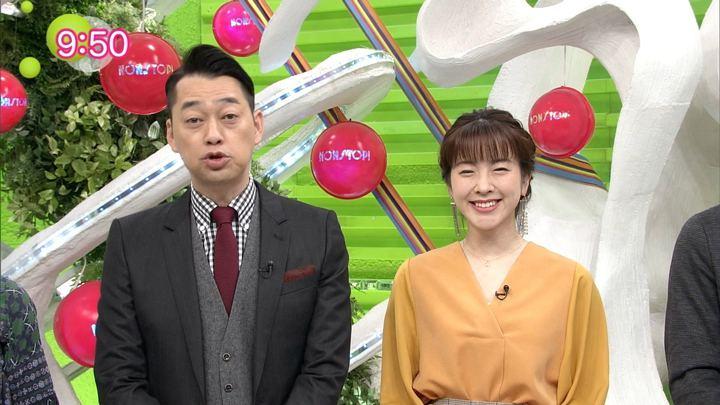 2018年12月11日三上真奈の画像01枚目