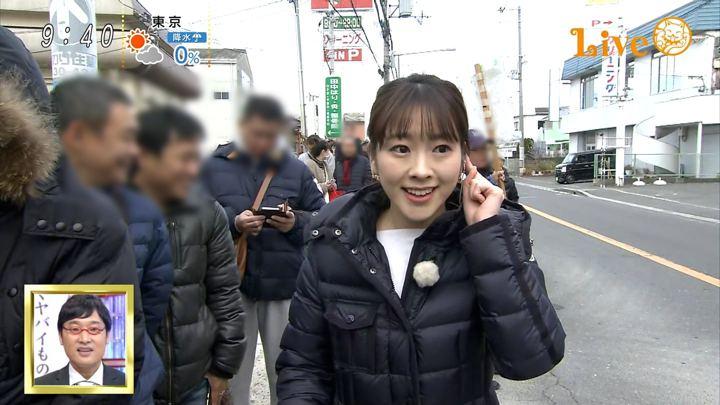 2018年12月31日三上真奈の画像04枚目