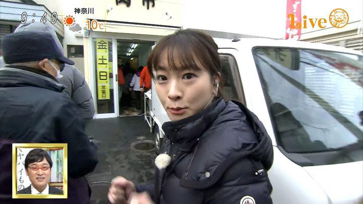 2018年12月31日三上真奈の画像07枚目