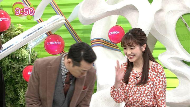 三上真奈 ノンストップ (2019年01月09日,10日放送 18枚)