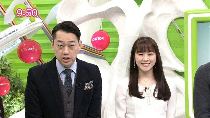 2019年02月05日三上真奈の画像01枚目