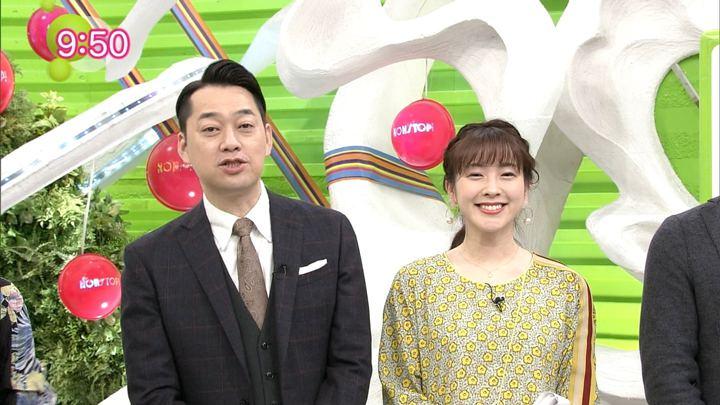 2019年02月12日三上真奈の画像01枚目