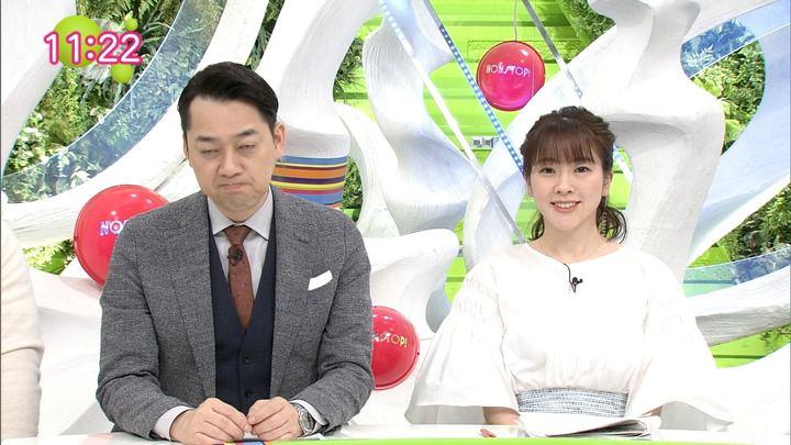 2019年02月13日三上真奈の画像12枚目