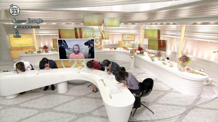 2018年10月23日皆川玲奈の画像10枚目