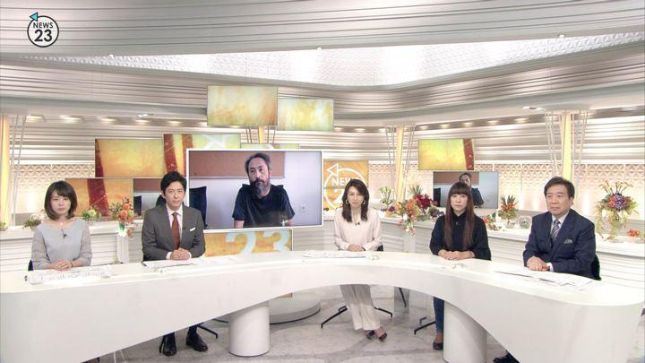 2018年10月24日皆川玲奈の画像01枚目