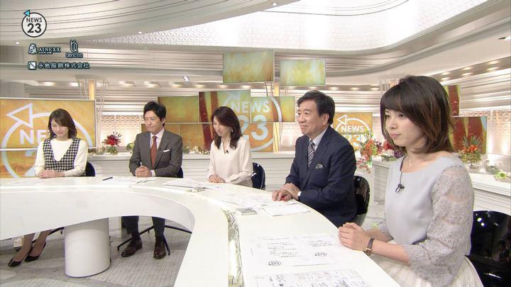 2018年10月24日皆川玲奈の画像07枚目