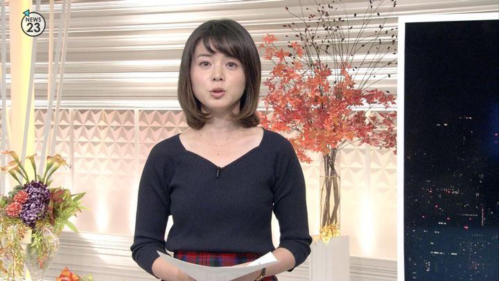 2018年10月25日皆川玲奈の画像06枚目