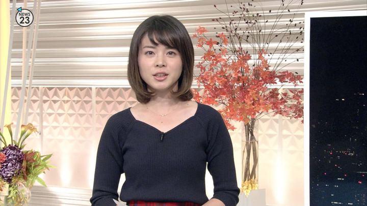 2018年10月25日皆川玲奈の画像07枚目