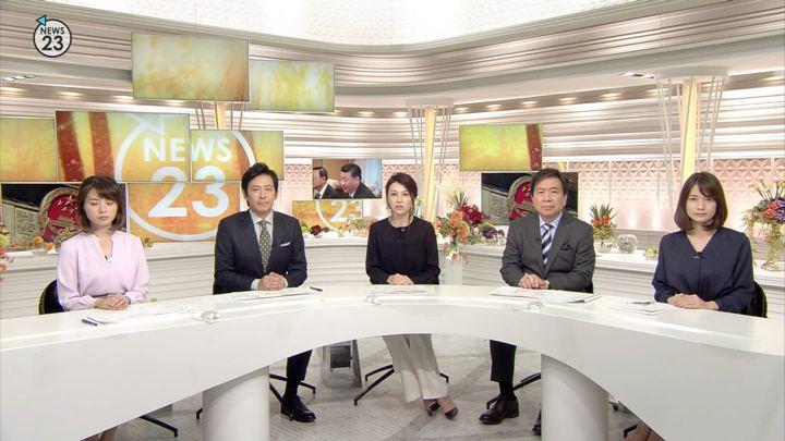 2018年10月26日皆川玲奈の画像01枚目