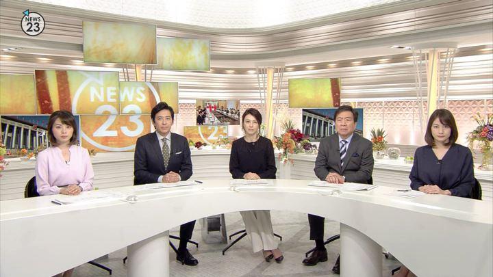 2018年10月26日皆川玲奈の画像02枚目