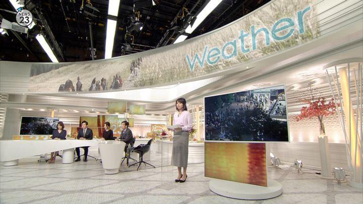 2018年10月26日皆川玲奈の画像09枚目