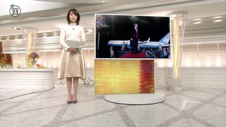 2018年10月31日皆川玲奈の画像03枚目