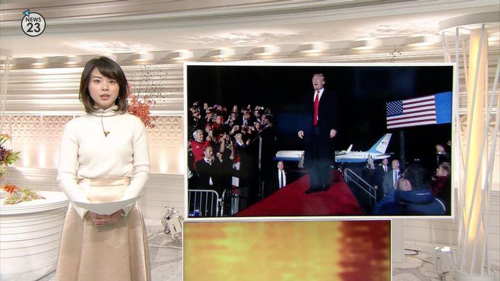 2018年10月31日皆川玲奈の画像04枚目