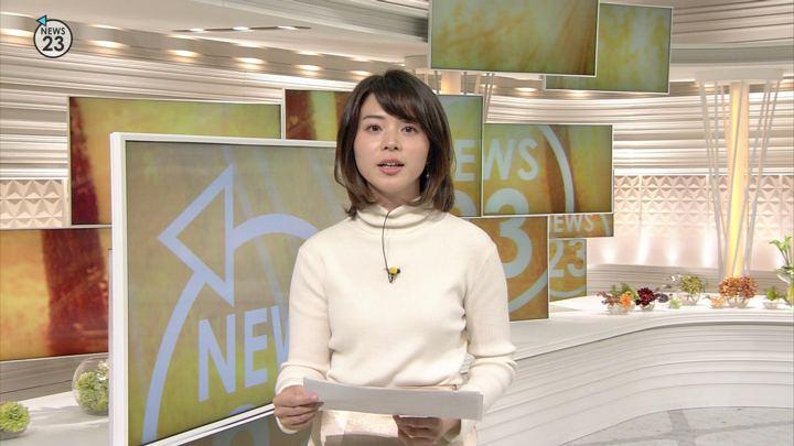 2018年10月31日皆川玲奈の画像09枚目