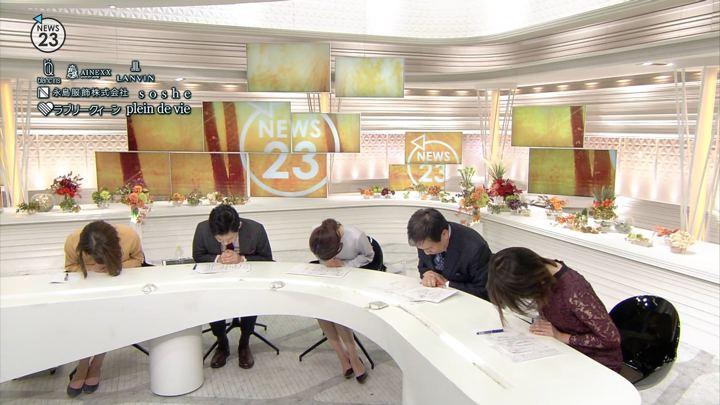 2018年11月05日皆川玲奈の画像11枚目