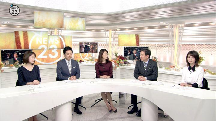 2018年11月06日皆川玲奈の画像06枚目