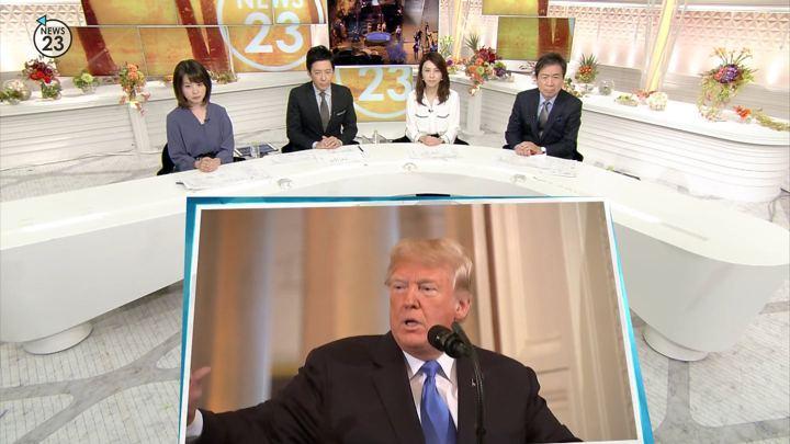 2018年11月08日皆川玲奈の画像03枚目
