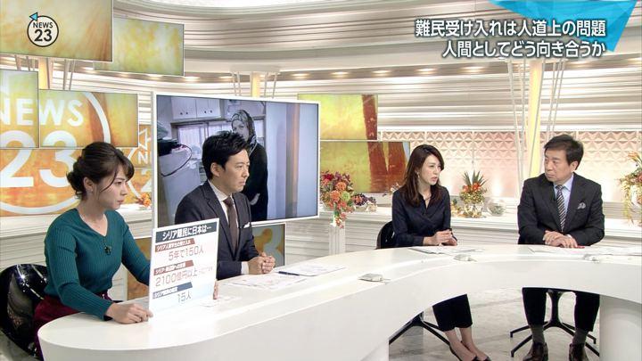 2018年11月09日皆川玲奈の画像06枚目