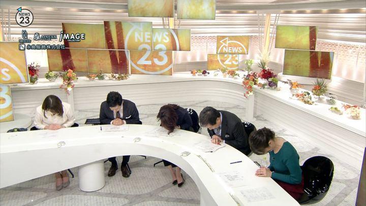 2018年11月09日皆川玲奈の画像13枚目