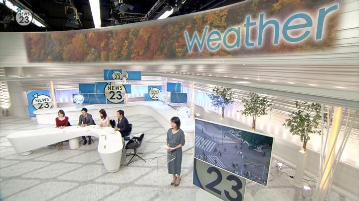 2018年11月12日皆川玲奈の画像08枚目