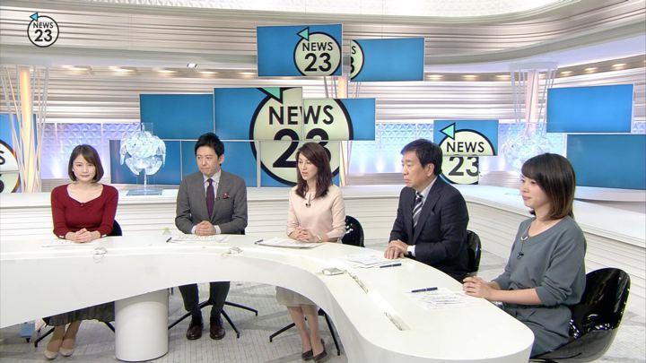 2018年11月12日皆川玲奈の画像12枚目