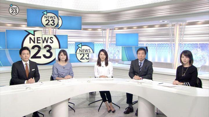 2018年11月13日皆川玲奈の画像01枚目